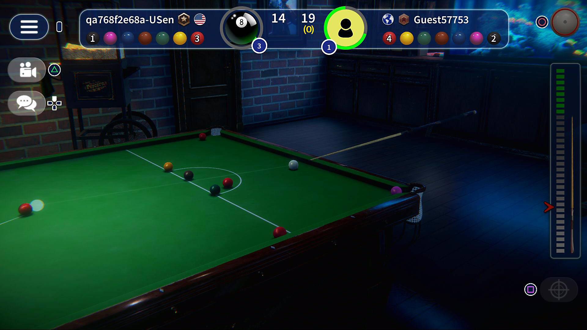 Pool_Elite_02