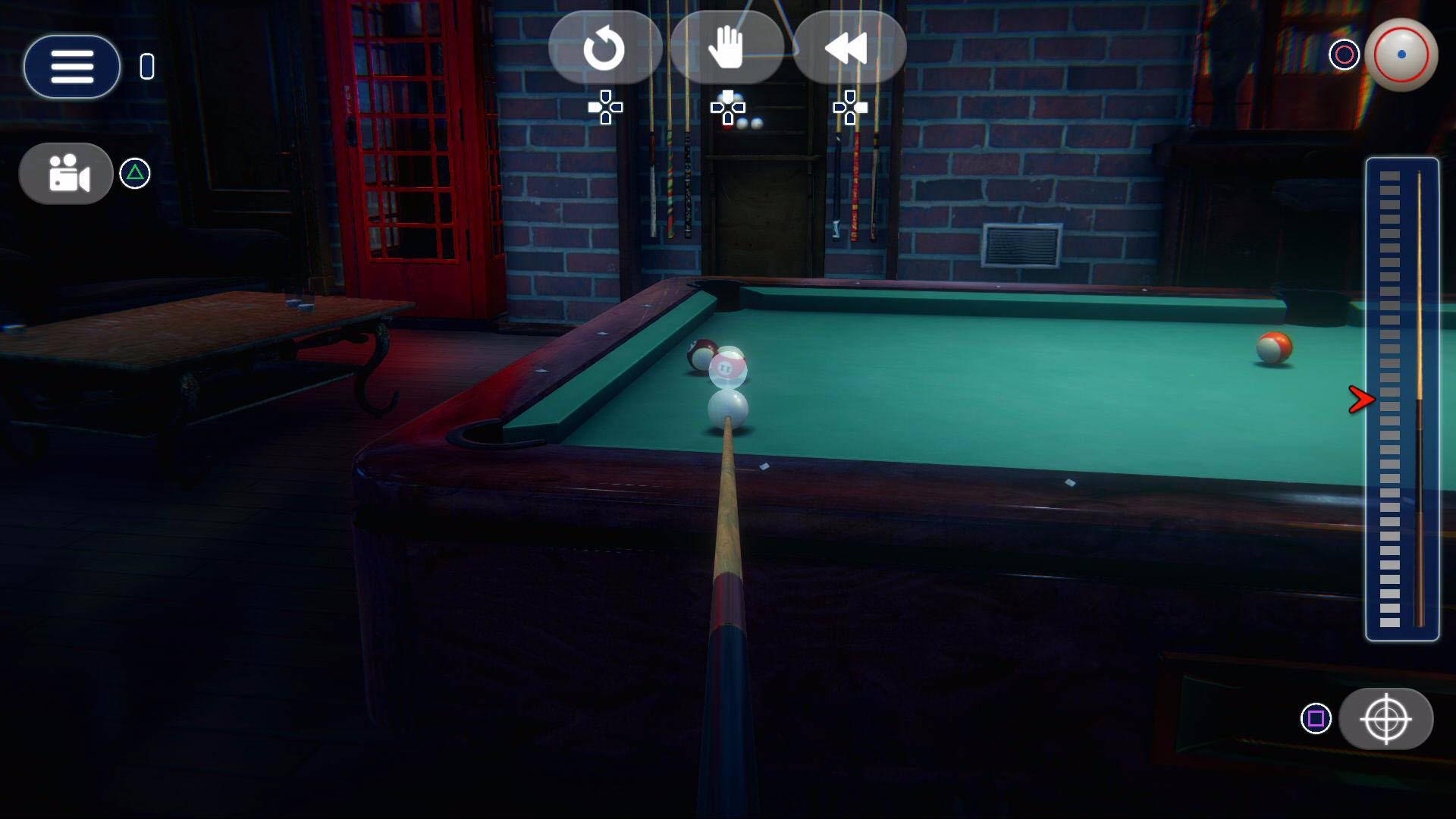 Pool_Elite_12